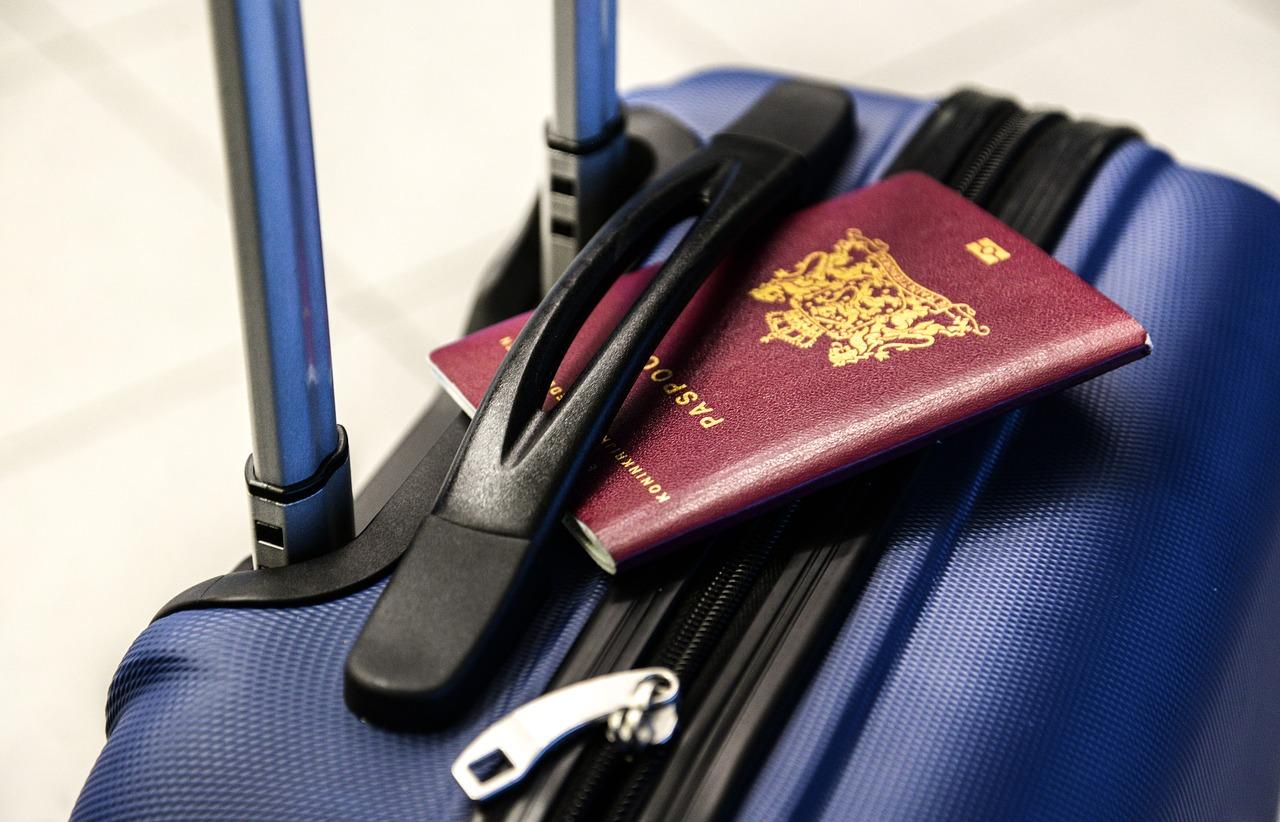 Conseils de sécurité pour les déplacements professionnels en Europe