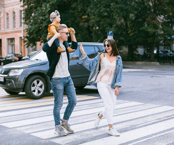 Que faire à Barcelone avec des enfants : Guide du voyage