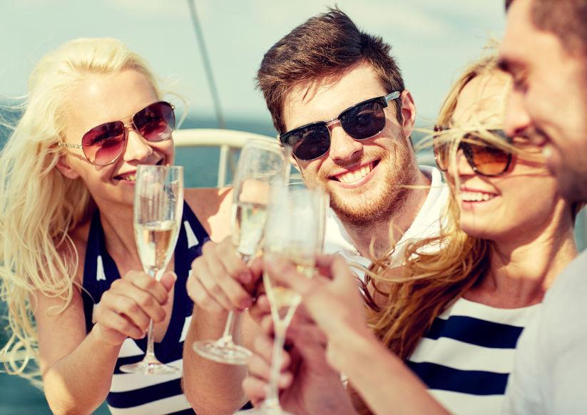 Voyage LGBT : 3 conseils pour passer de bonnes vacances