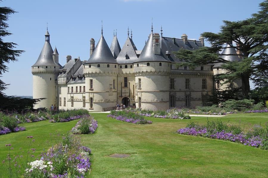 Quelles destinations choisir en France pour les vacances d'été ?