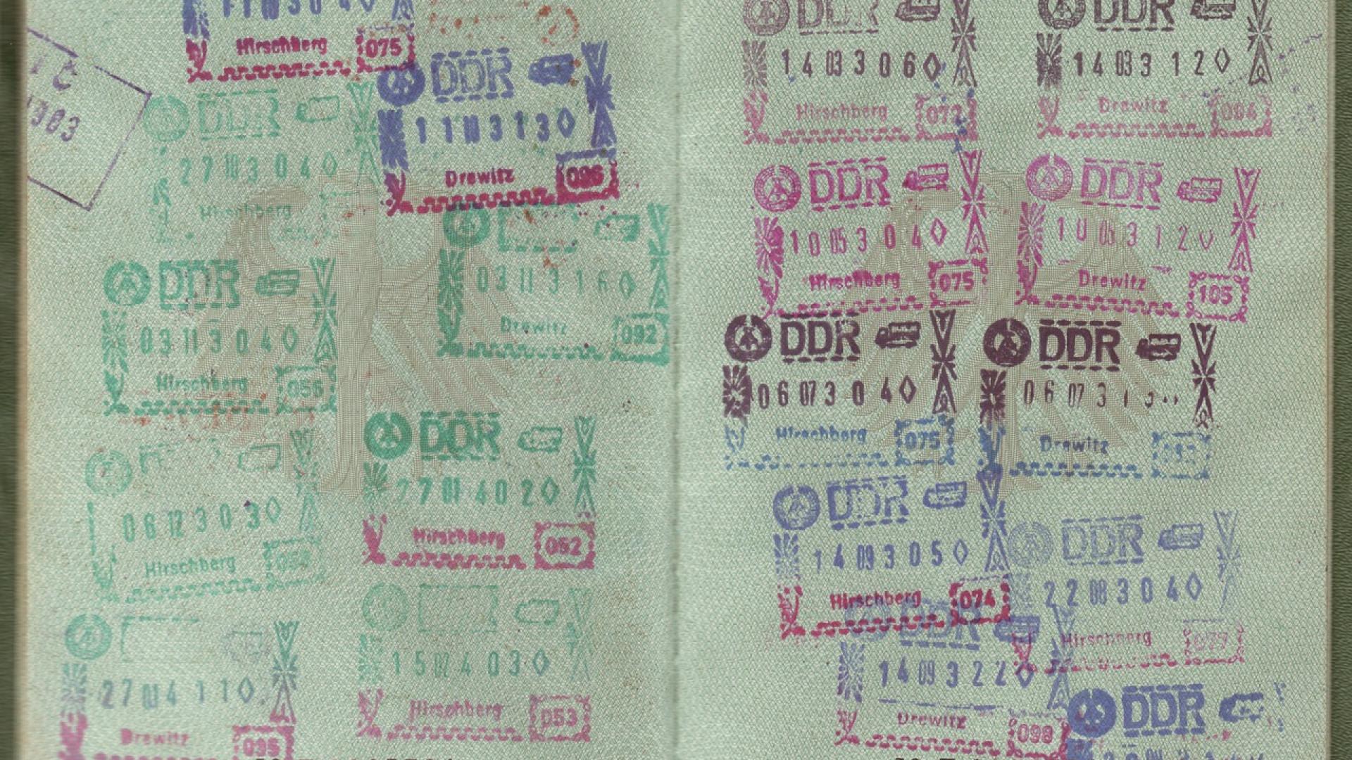 Demande de visa : quelles sont les démarches ?